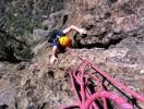 ayacata climbing