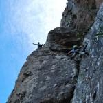 climbing guagua16