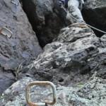climbing guagua3