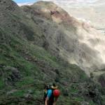climbing guagua6